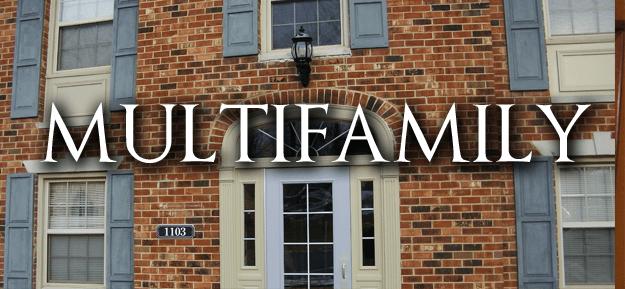 Multifamily-banner